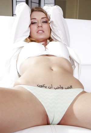 Cameltoe Pictures