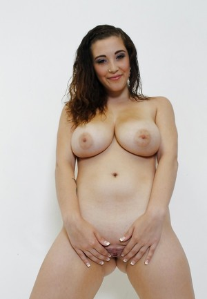 Young Big Boobs Pictures
