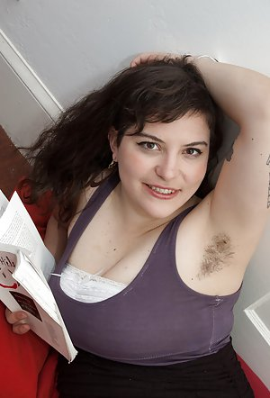 Hairy Beauty Pictures
