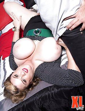 Pornstar Big Boobs Pictures